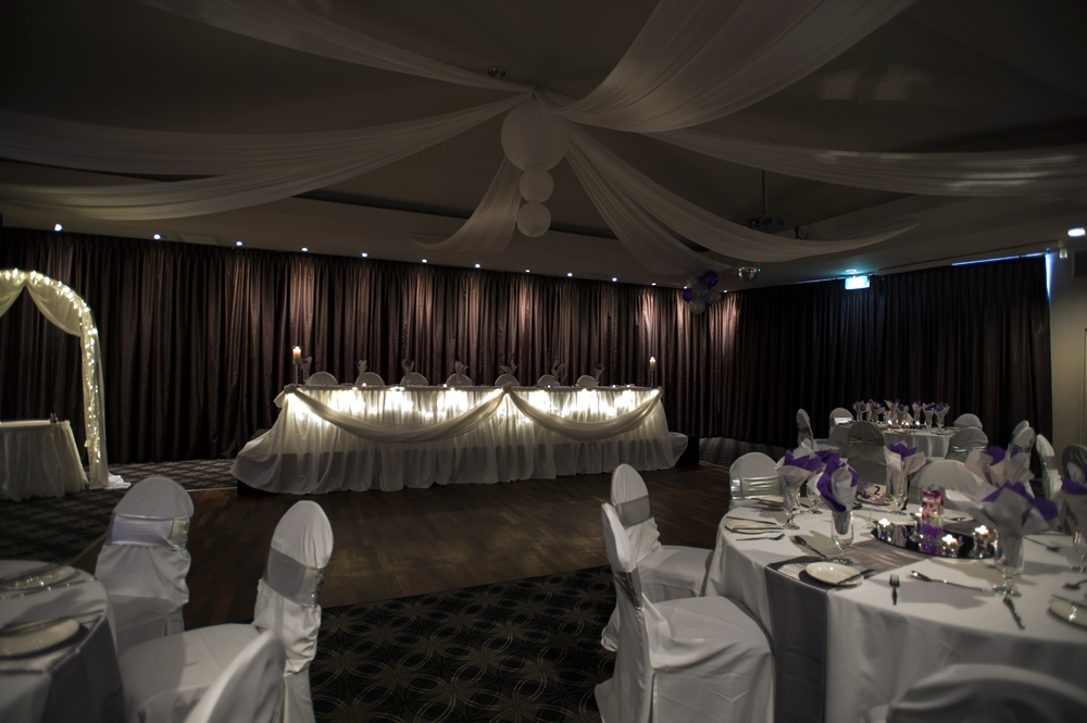 function room wedding-5