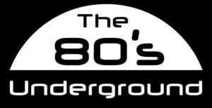 80's Underground @ The Woodvale Tavern | Woodvale | Western Australia | Australia