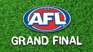 AFL GRAND FINAL 2018 @ The Woodvale Tavern and Reception Centre | Woodvale | Western Australia | Australia