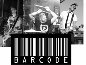 BARCODE @ The Woodvale Tavern & Reception Centre