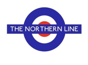 The Northern Line @ The Woodvale Tavern & Reception Centre