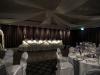 function room wedding-5